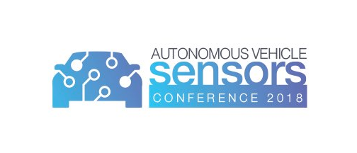 Autonomous Vehicle Sensors 2018