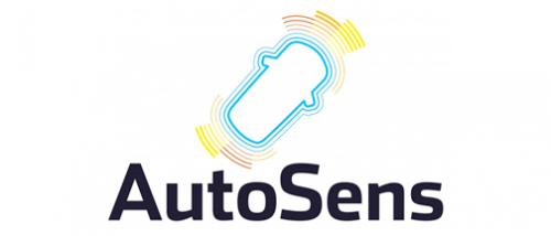 AutoSens – Brussels, Belgium –Sept. 17-20, 2018