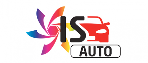 Image Sensors Auto Americas – October 8-10, 2018