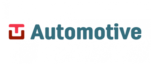 TU Automotive ADAS and Autonomous – Oct. 16-17, 2018