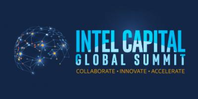 Intel Capital Global Summit