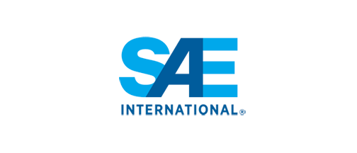 SAE – From ADAS To Automated Driving – October 9-11, 2018