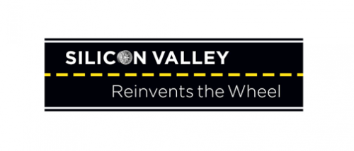 WAJ and Autotech Council: Silicon Valley Reinvents the Wheel –Oct. 1, 2018