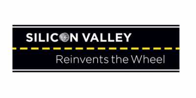 2018 Silicon Valley Reinvents The Wheel