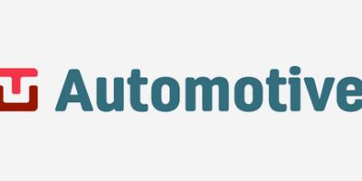 TU Automotive 2019