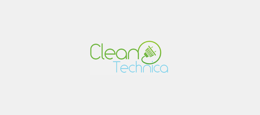 CleanTechnica  Sits In On AEye's LiDAR Demo
