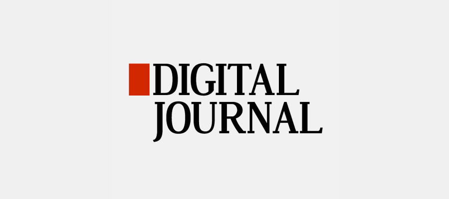 "Digital Journal Asks: ""Will Agile Sensor Technology Surpass LiDAR""?"
