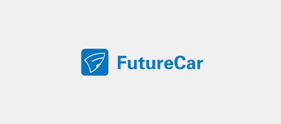 FutureCar Provides An In-Depth Look Into How AEye's AI-Based Perception System Can Become The 'Eyes' Of Self-Driving Cars