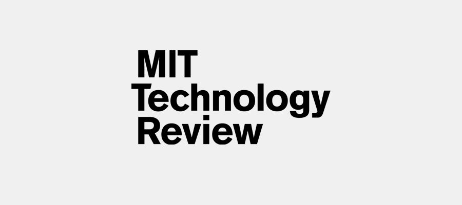 """MIT Technology Review Dives Deep Into Why AEye's Sensors Give """"Driverless Cars A Human-Like View Of The World"""""""