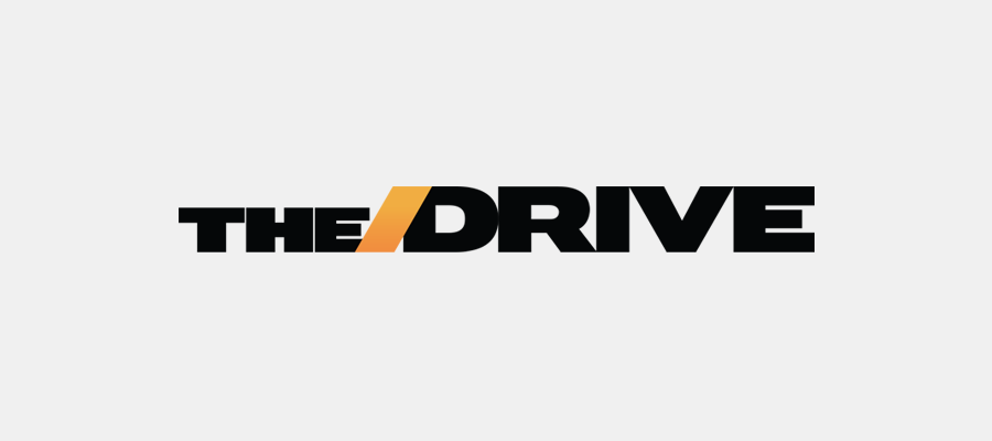 The Drive Reports on AEye's Mission for Self-Driving Cars to Perceive the World Like Humans