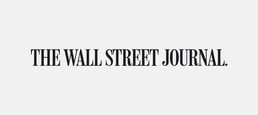 The Wall Street Journal Announces Close Of AEye's $16 Million Series A With Funding From Kleiner Perkins Caufield & Byers, Airbus Ventures, Intel Capital, Tyche Partners, And Others