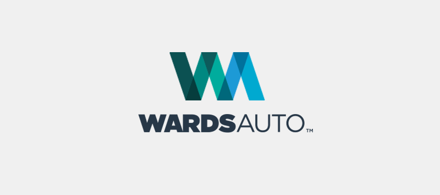 WardsAuto Highlights AEye's Next-Gen LiDAR System