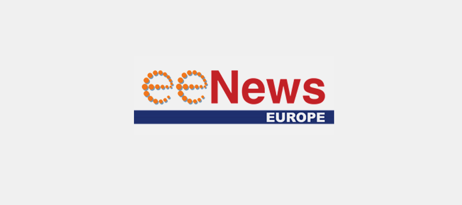 EeNews Europe Examines AEye's Ground-Breaking, New Sensor Data Type: Dynamic Vixels