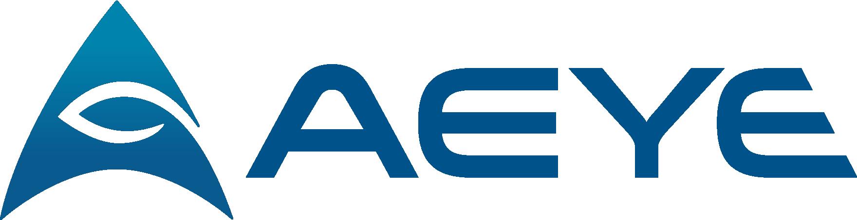 AEye.ai