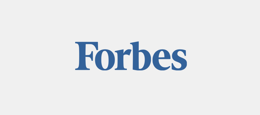 Forbes Features AEye's iDAR 1000 Meter Detection Range and 100 HZ Scan Rate Achievement