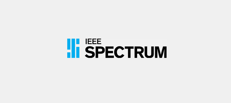 IEEE Spectrum Examines LiDAR Wavelength Safety For The Human Eye And Digital Cameras