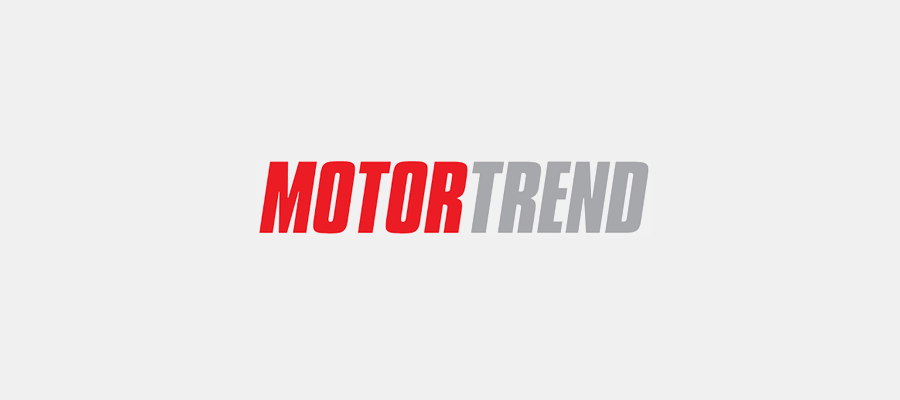 Motor Trend Features AEye's IDAR System For Self Driving Cars