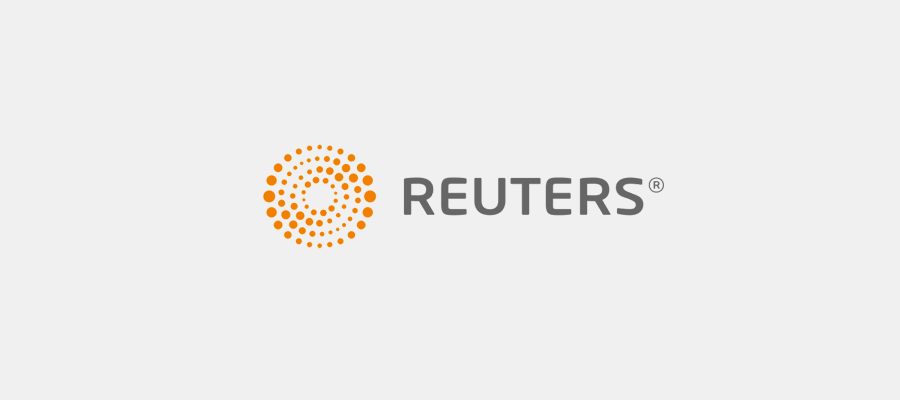 Reuters Rides Along with AEye at CES 2019