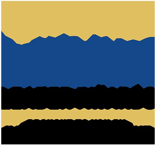 ILMF Lidar Leader Award Logo