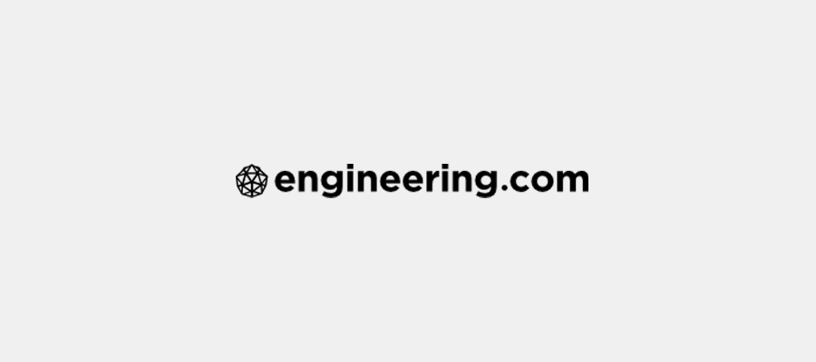 Engineering.com Features AEye In Its CES 2019 Autonomous Vehicle Tech Roundup