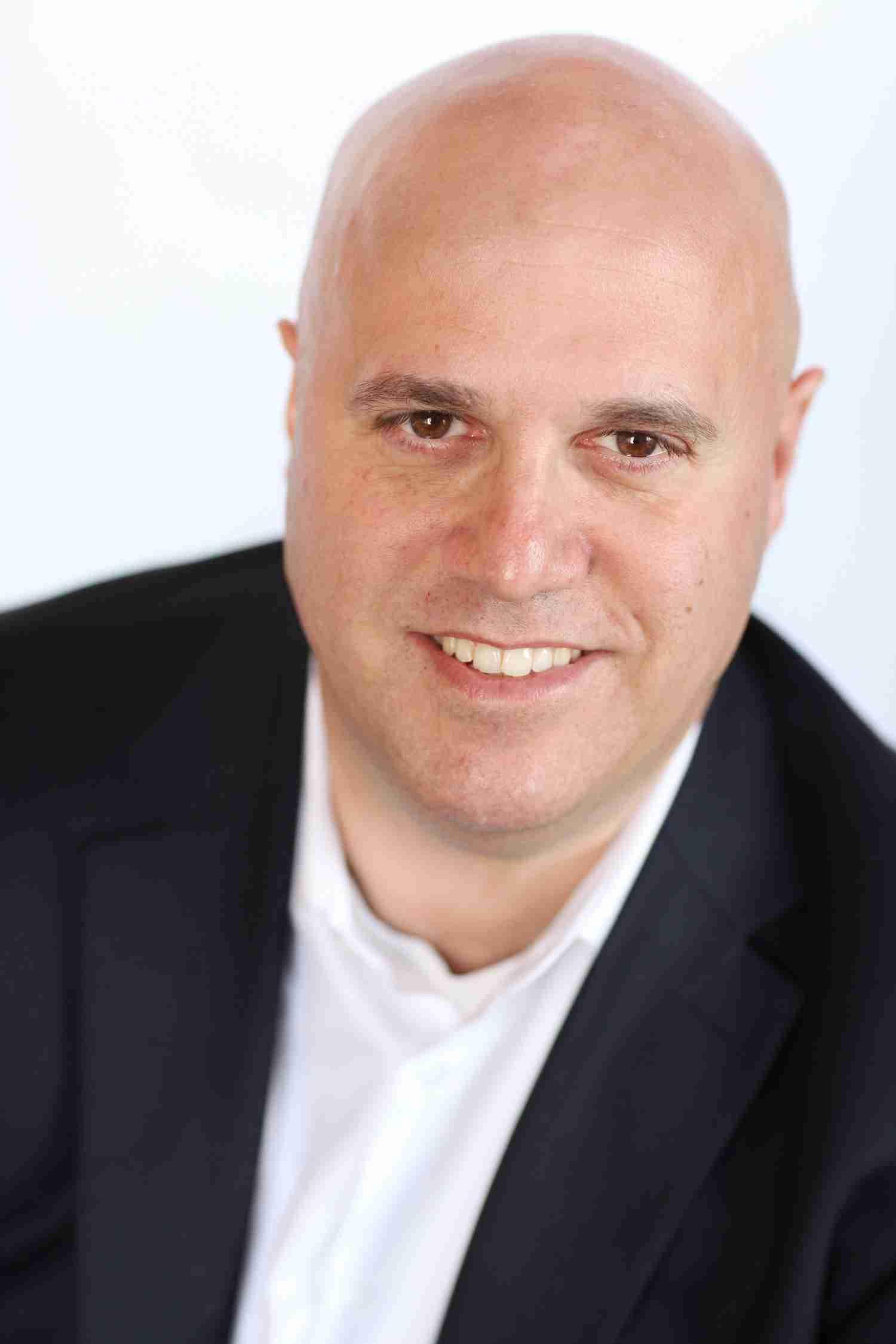 AEye Advisory Board Profile: Tim Shiple