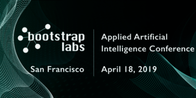 Bootstrap Labs Applied AI Conference