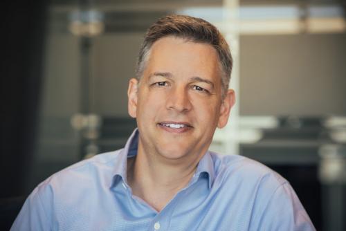 AEye Advisory Board Profile: Luke Schneider