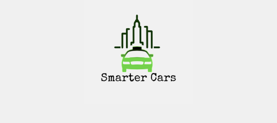 Smarter Cars Podcast Talks LiDAR And Perception Systems With AEye President, Blair LaCorte