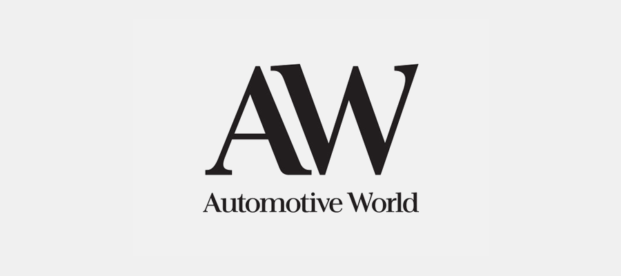 Automotive World Explores The Flourishing Relationship Between Artificial Intelligence And Sensors