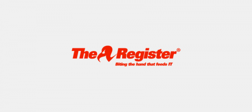 The Register and AEye President, Blair LaCorte, Predict the Future of Self-Driving Cars