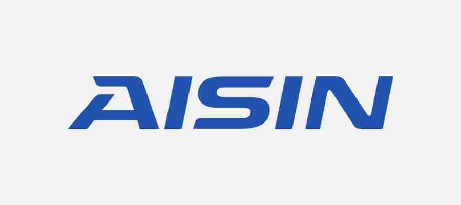 Leading Global Automotive Supplier Aisin Invests In AEye Through Pegasus Tech Ventures