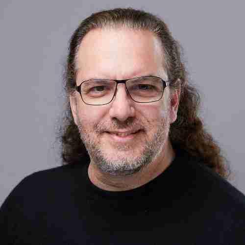 AEye Advisory Board Profile: Adrian Kaehler