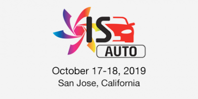 IS Auto October 2019