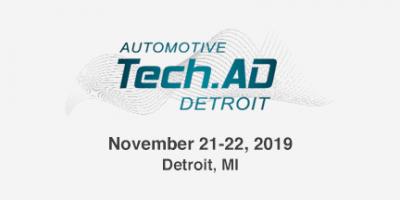 Tech.AD 2019