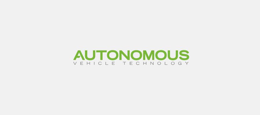 Autonomous Vehicle Technology Publishes Aravind Ratnam's New Metrics For LiDAR Evaluation