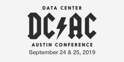 DC-AC Live Austin 2019