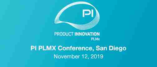 PI PLMx 2019