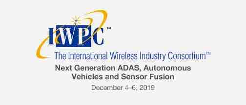 IWPC Dec-2019