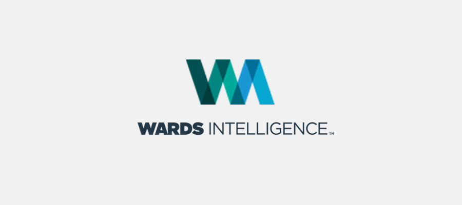 Wards Intelligence