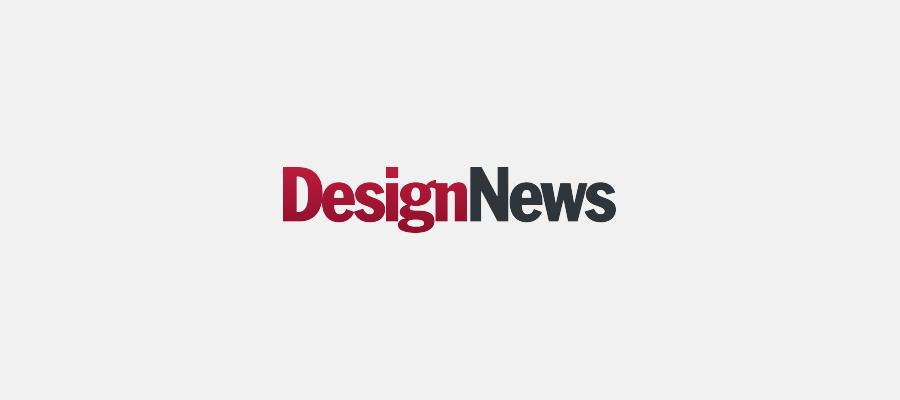 DesignNews Spotlights AEye President Blair LaCorte's Press Conference At AutoMobility LA