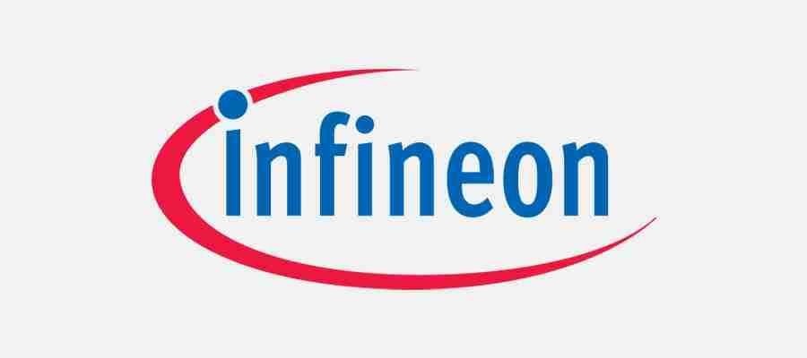 Infineon Announcement