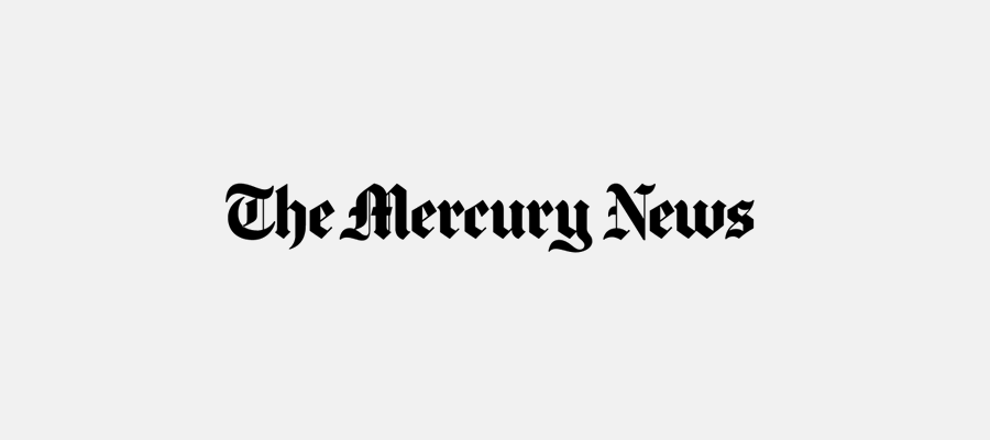 Mercury News Announces AEye's Move To New Dublin California Headquarters