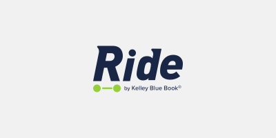 Ride By Kelley Blue Book Names AEye