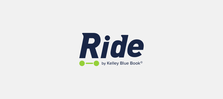 "Ride By Kelley Blue Book Names AEye ""Top 6 New Mobility Innovations"" At The 2019 Los Angeles Auto Show"