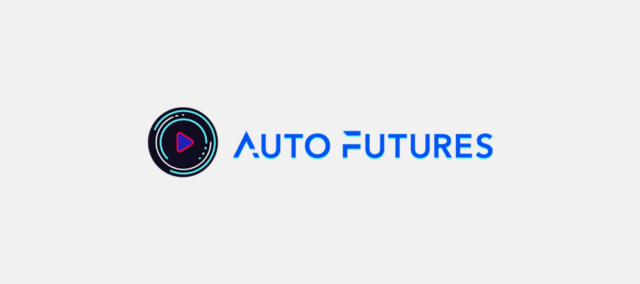 Auto Futures Discovers the Flexibility of AEye's iDAR at CES 2020