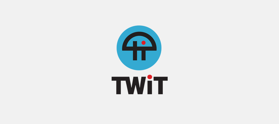 TWiT Tech Interviews Aravind Ratnam about AEye's Autonomous Driving Tech at CES 2020