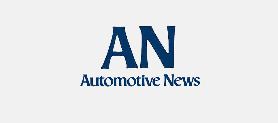 Automotive News Announces AEye and Continental Partnership