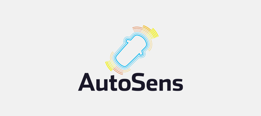 AutoVision News Interviews AEye CEO, Blair LaCorte, for AutoSens Insights
